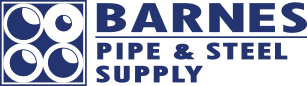 Barnes Pipe & Steel Supply